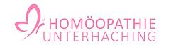 Homöopathie Unterhaching Logo.png