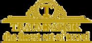 logo_Traumfabrik-140x65.png