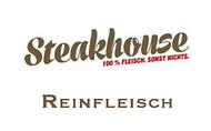 STeakhouse Hundefutter München
