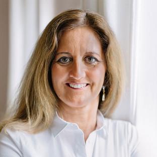 Susanne Auernhammer
