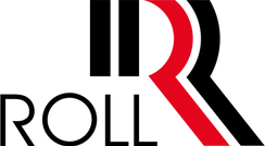 ROLL LOGO.png