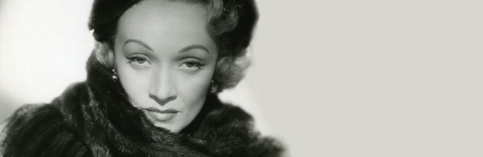 Header_Über-Belladonna_Marlene-Dietrich