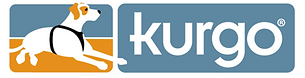 kurgo München