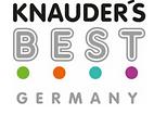 Knauders Best München