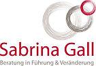 Logo_Gall-e1587943682671.jpg