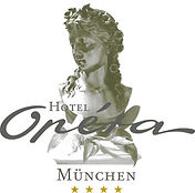 Hotel Opera München - Belladonnajpg
