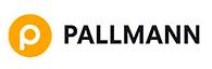 Pallmann München.png