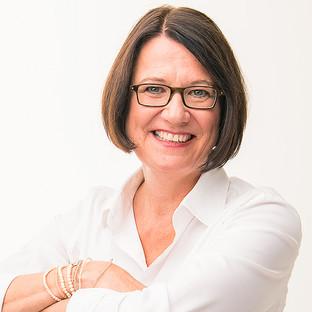 Karin Wittenstein
