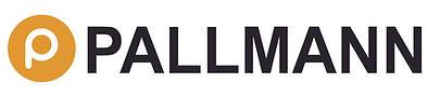 Pallmann-Logo.jpg