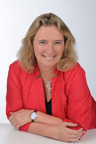Kerstin-Schreyer Belladonna München