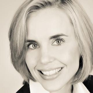 Dr. Med. Katrina Feichtner