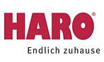 HARO Parkett München.png