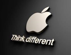 Apple-Think_Different-Apple-Logo.jpg