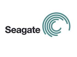 seagateOK