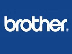 brotherOK.jpg