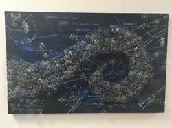 Art-Current
