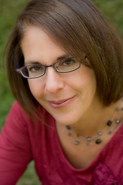 Ingrid Goldbloom Bloch
