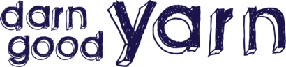 DGY_horiz_logo_410x.png