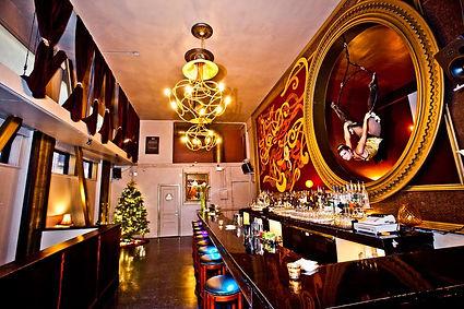 Monarch Bar.jpeg