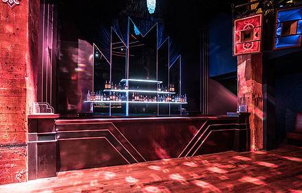 Goth Bar.jpeg