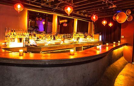 Downstairs Bar.jpeg