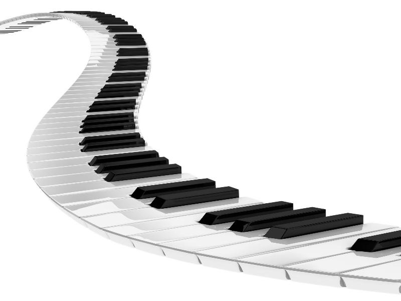 pianokeysforchrist