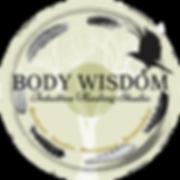 Bod Wisdom Logo
