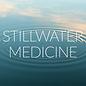 stillwater.png