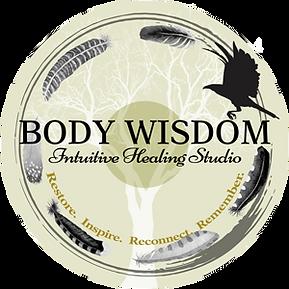 BodyWisdom-Logo-300x300.png