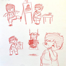 Marco red sketches.jpg