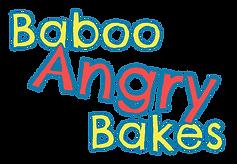 Baboo Angry Bakes