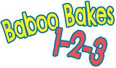 BabooBakes logo.jpg