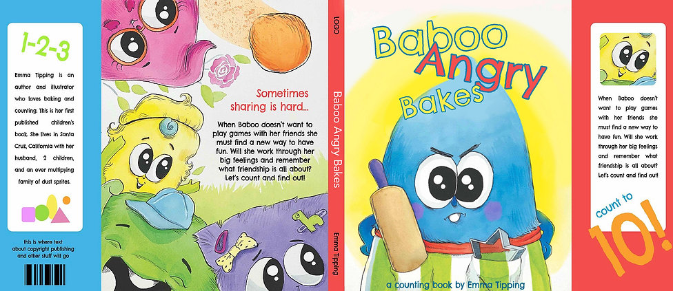 Baboo Angry Bakes cover.jpg