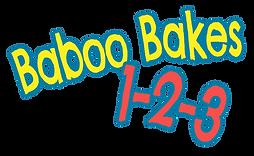 BabooBakes logo.png