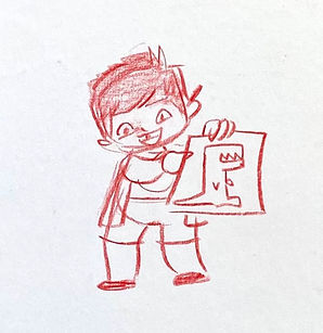 Marco red sketches mini.jpg