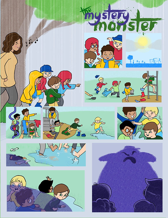 Mystery_Monster_Pages 1.jpg