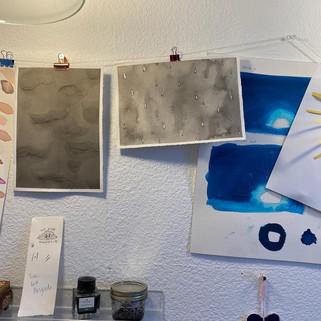 My Art Studio