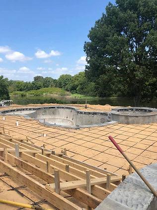 construction 2.jpg