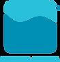 LEDGELOUNGER_logo_stacked_cmyk_tag.png