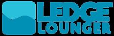LEDGELOUNGER_logo_horz_cmyk.png