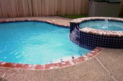 Liquid Oasis Pools and Spas