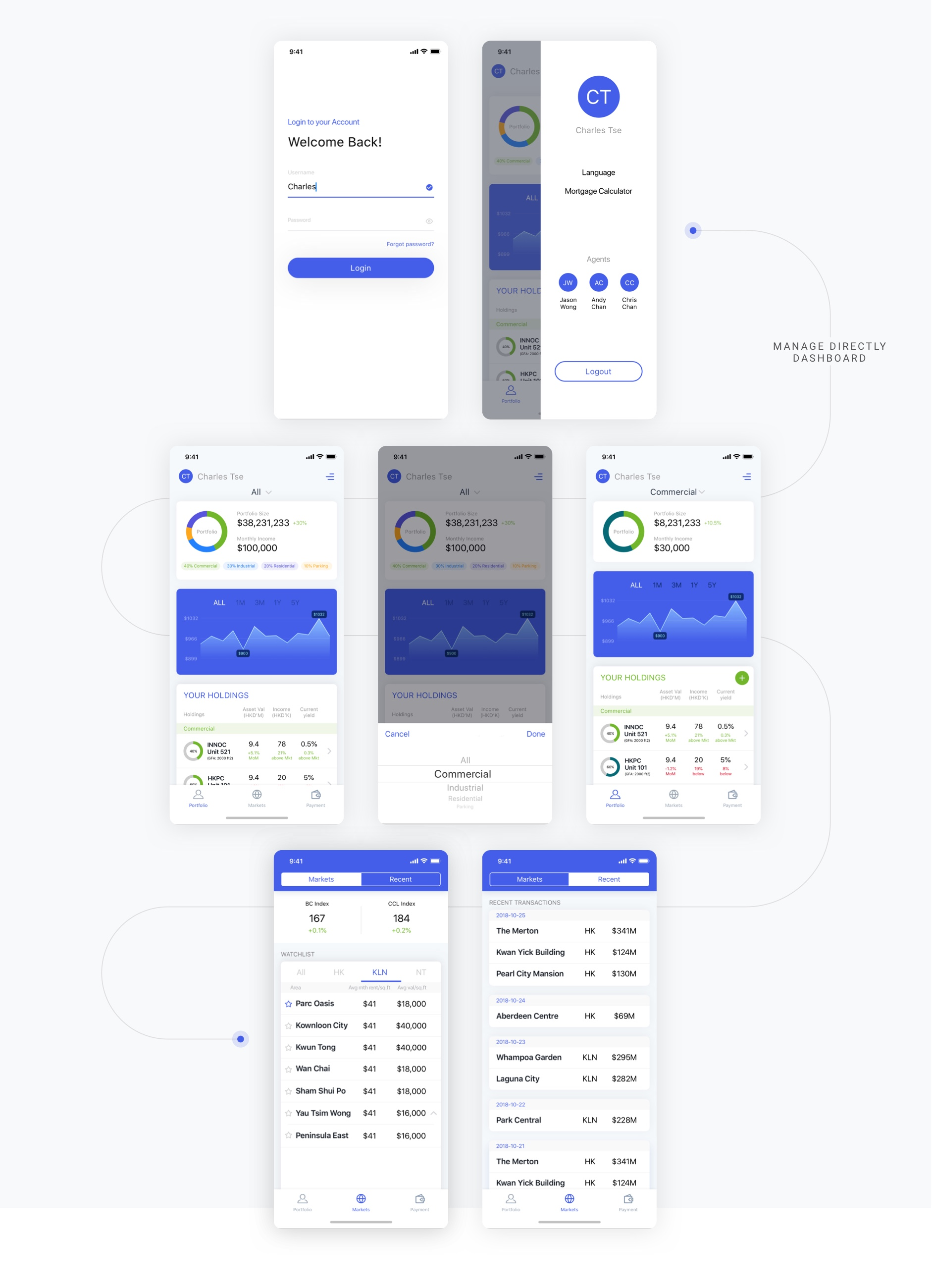 blockchain-demo-app-4