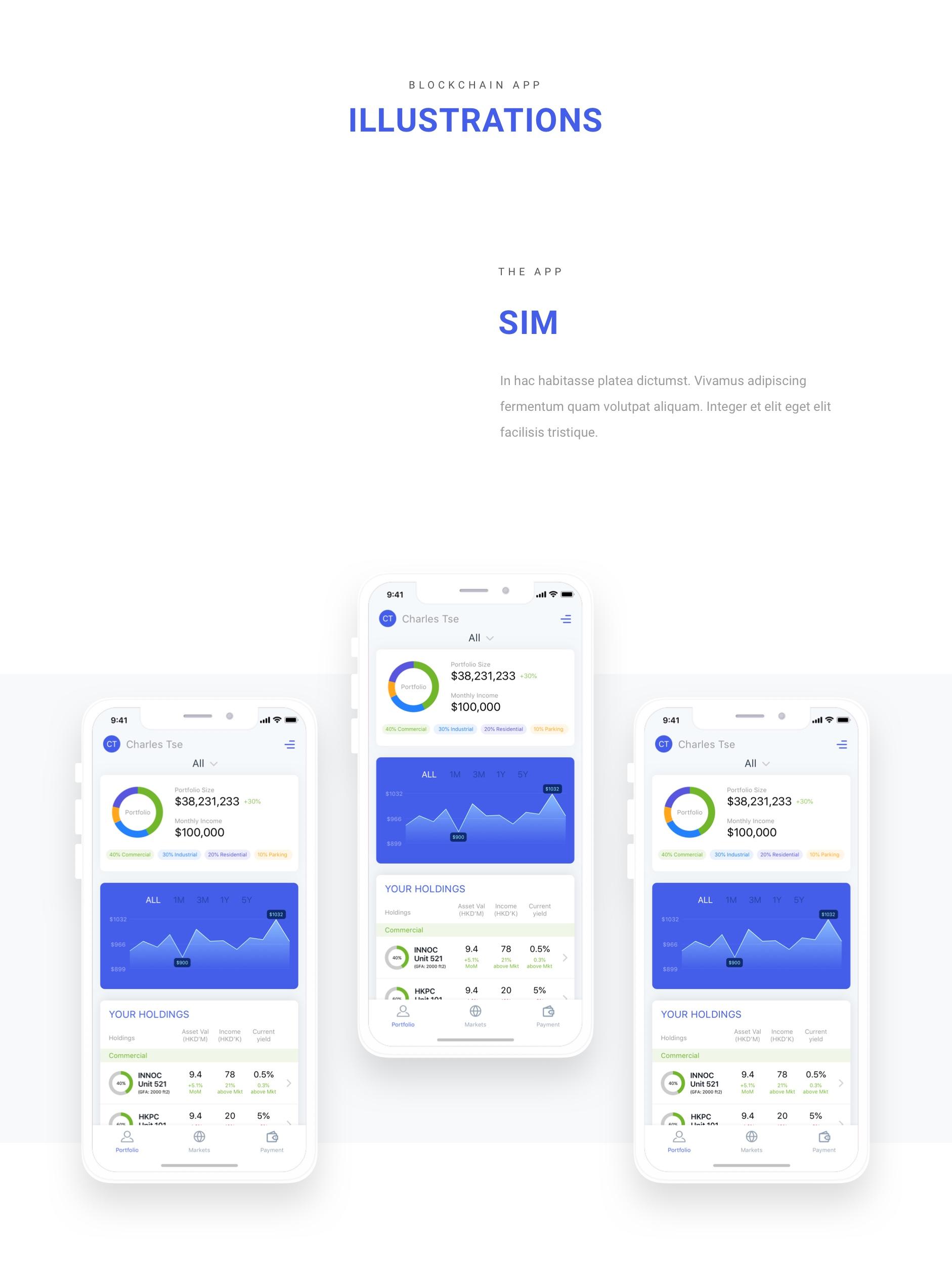 blockchain-demo-app-5