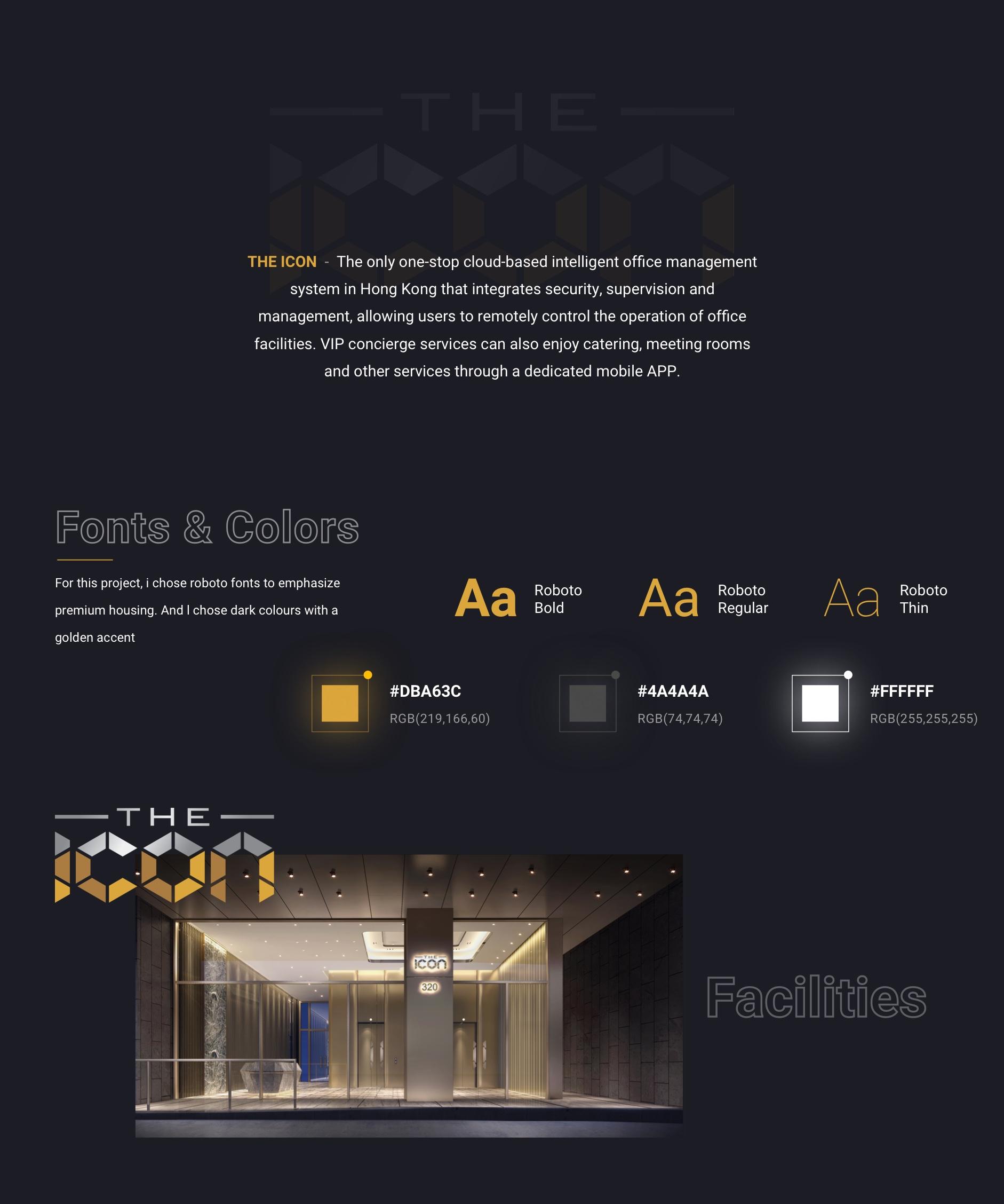 TheIcon2