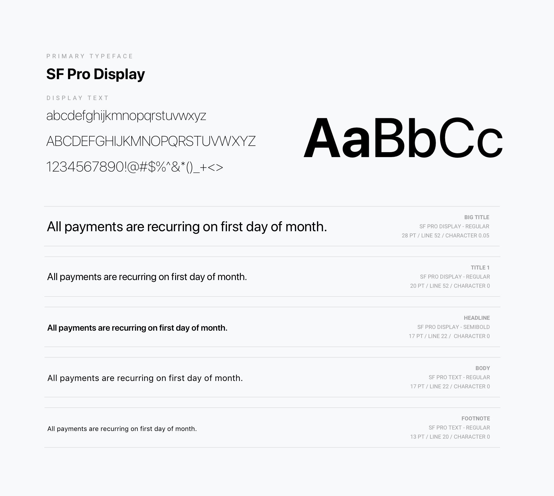 blockchain-demo-app-2