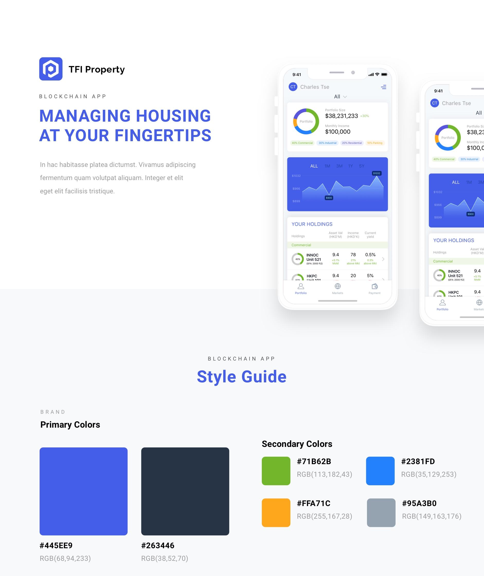 blockchain-demo-app-1