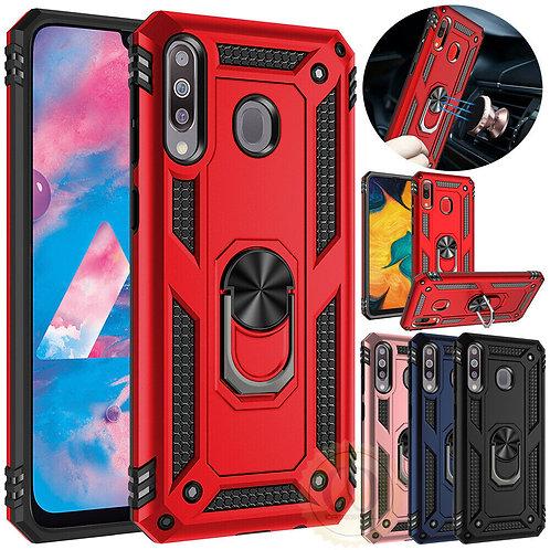 Samsung Galaxy A20e A70 A50 A40 A30 A20 A10 Case  A80 A90 A50 A70 M40 M20