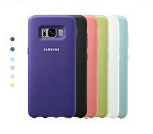 Wholesale Samsung Galaxy Cases (50 Pcs.)
