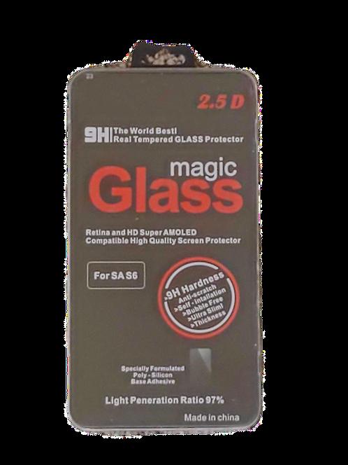 Magic Glass Screen protector