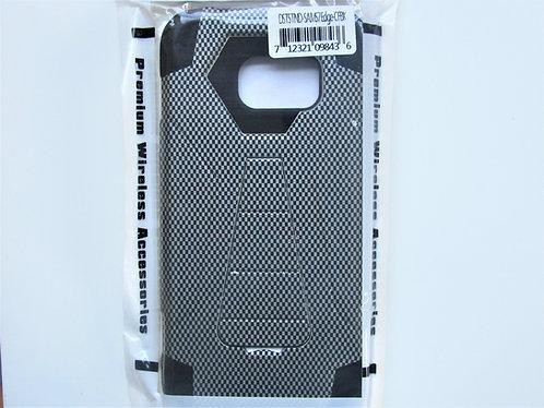 Hybrid T Kickstand Samsung 7 Edge